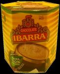 Chocolat Ibarra