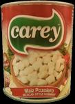 Maïs pozolero Carey